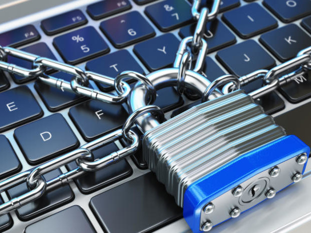 How to build the best free PC security software suite