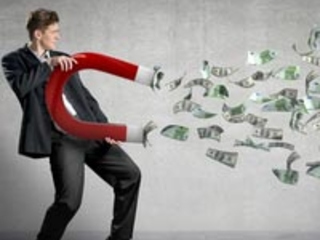 """How to Boost Profits and Slash Risk with """"Power Buying"""""""