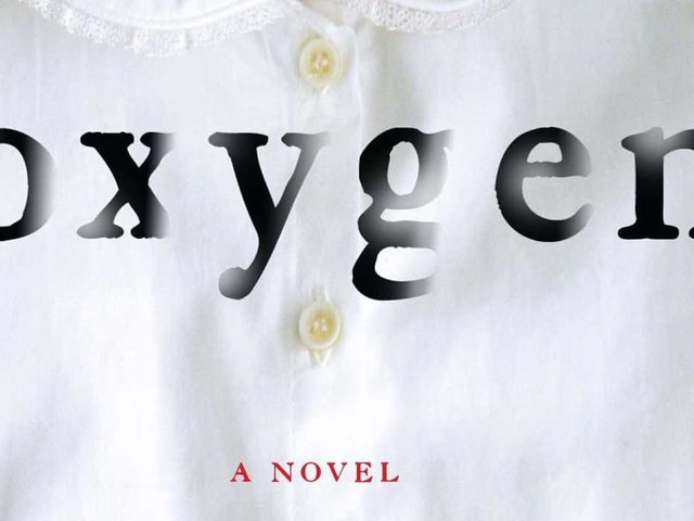 These 15 Medical Thrillers Will Have Your Head Spinning
