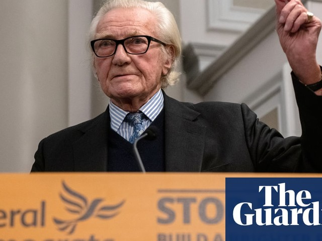 Election 2019: could Tory remainers deny Boris Johnson a majority? - podcast