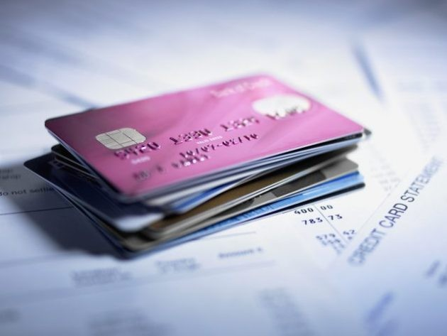How to choose a student credit card