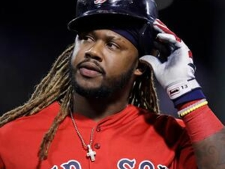 Hanley Ramirez designated for assignment by Red Sox