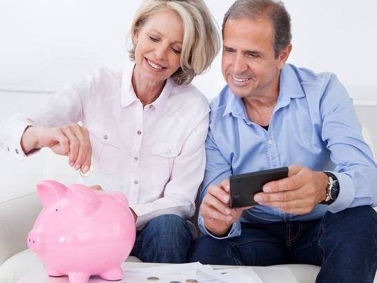 Where Should Boomers Put Their Money Now?
