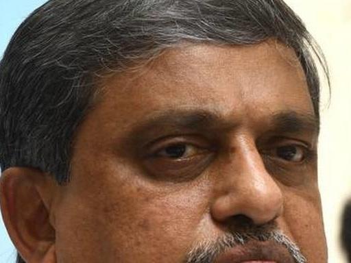 Sajjala hails verdict on pardishad polls