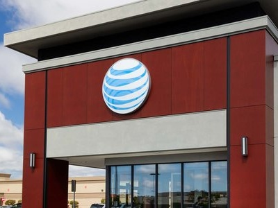 Best AT&T Plans: What's Right for You?
