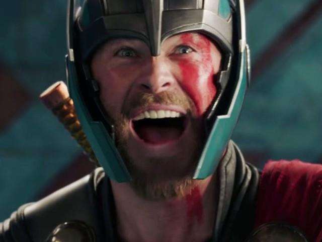 The 11 best superhero movies of the decade, according to critics
