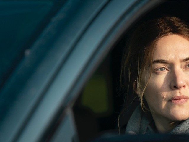 """Kate Winslet On Complexity In 'Mare Of Easttown' & How Season 2 Is An """"Ongoing Conversation"""" – Emmy Noms"""