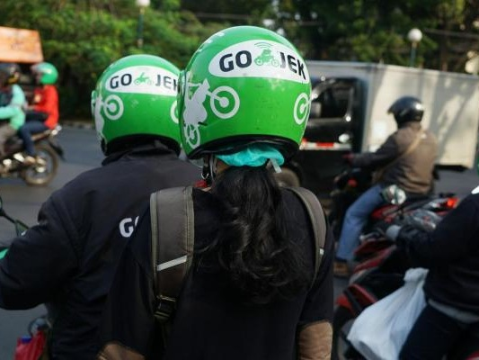 Go-Jek buys fintech startup Coins.ph for $72M ahead of Philippines expansion