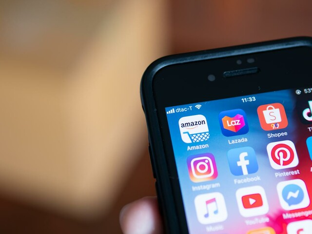 Amazon Prime Day 2021: The inside scoop on Prime Day on Yahoo