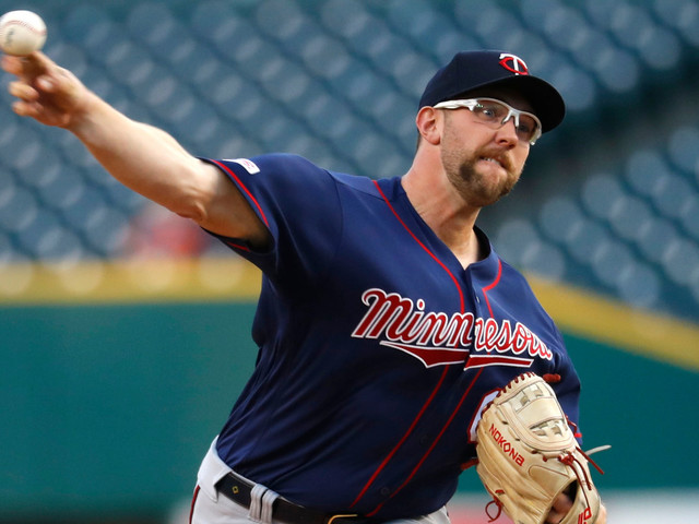 What Yankees fans should know about these Twins