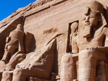 The Top 10 Egypt Multi-day Cruises Tours (w/Prices)