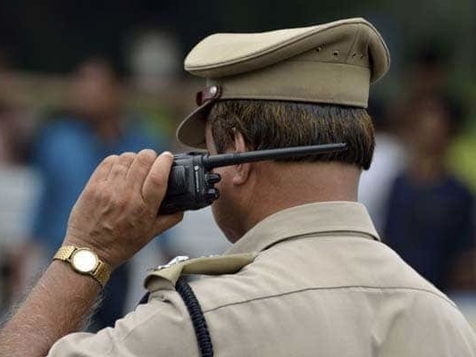 Delhi Businessman Shot Dead In Front Of 6-Year-Old Son: Police