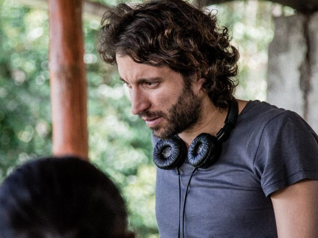 'Monos' Alejandro Landes On His Colombian Oscar Entry & The Nature Of War Today