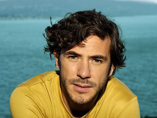 Jack Savoretti album review: It will make you feel as if you've got away from it all