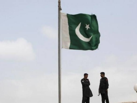 Pakistan unlikely to be out of FATF's Grey List next month