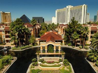 Nov 17, Las Vegas Hotels Without Resort Fees 2018-2019