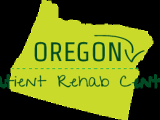 Oregon Inpatient Alcohol and Drug Rehab Centers