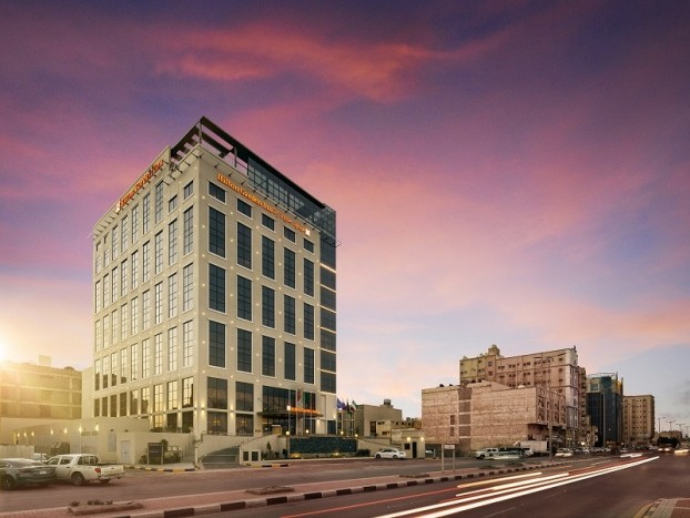 News: SHIC 2020: Hilton to offer 50 hotels in Saudi Arabia