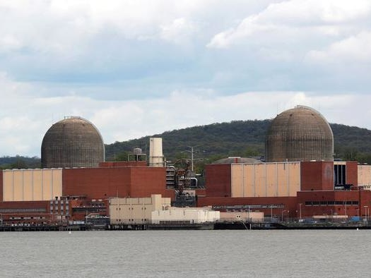 Nuclear On Verge Of ESG Inclusion: White House To Subsidize Existing Nuclear Power Plants