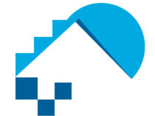 National Rental Housing Landscape Report Finds Poor Households Continue to be Severely Cost-Burdened