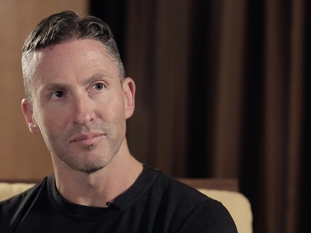 Dr. Ted Naiman to help hone higher protein options for better weight loss