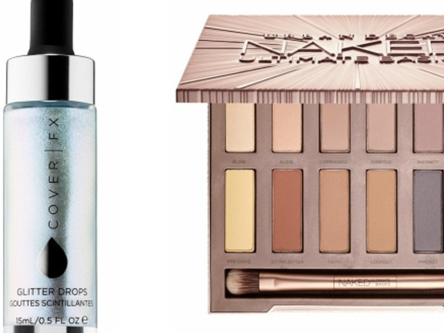 Ulta & Sephora's Sales Are On Total Fire — Here Are The Hottest Picks From Each