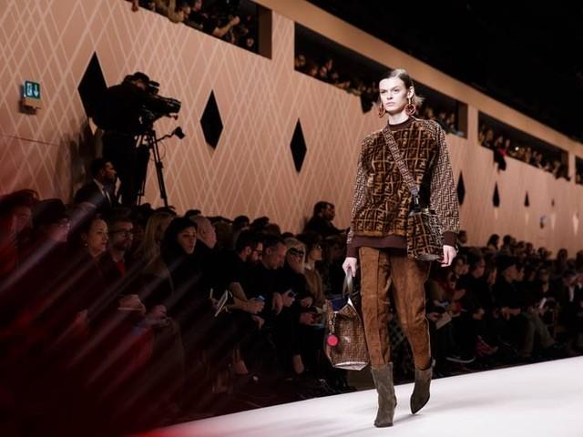 Fall Winter 2019-20 Key Theme Directions Womenswear