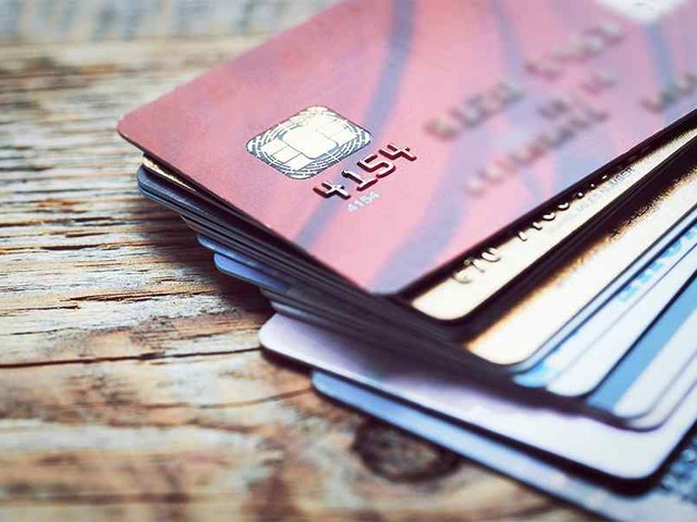 10 Best Business Credit Cards for Startups 2019
