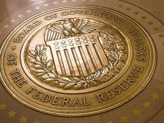 John Taylor: Is The Fed Getting Burned Again?