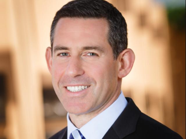 Netflix Names Former Activision Blizzard Exec Spencer Neumann As Its CFO