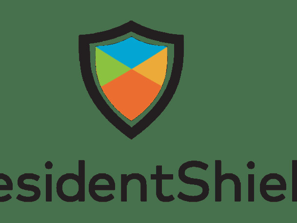 ResidentShield Renters Insurance Review: Expensive Policies With Few Benefits For Renters