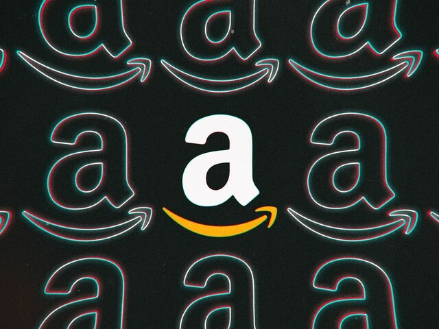 How to find the best deals during Prime Day 2021