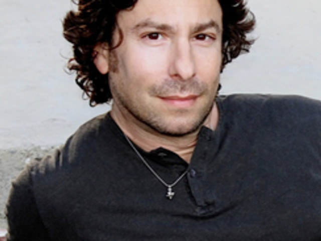 Jason Gould: Baring His Soul And Singing His Song
