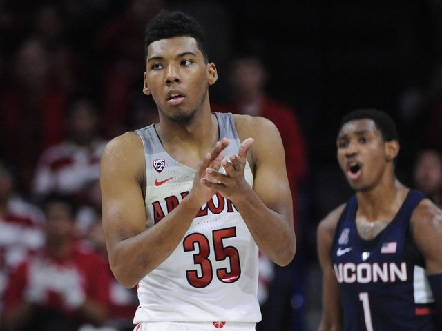 10 truths in college basketball at the start of conference season
