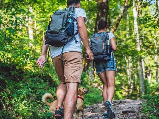 The Best Hiking Backpacks Under $200