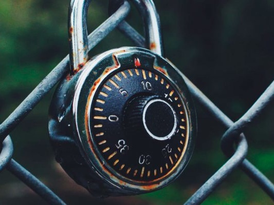 How Do Password Managers Work? 3 Methods Explained
