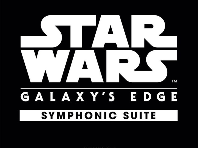 John Williams Presented with Grammy Award for Star Wars: Symphonic Suite