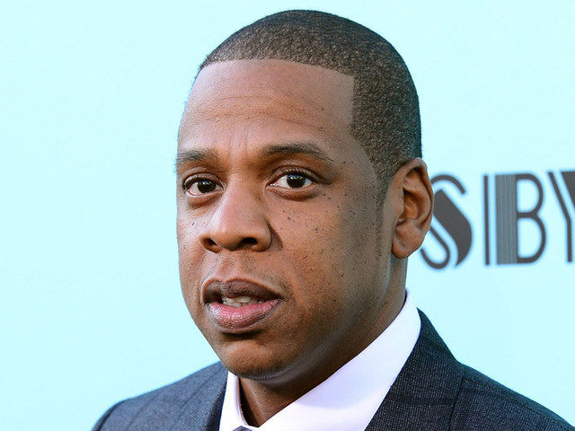 Jay-Z Takes Out Full Page Newspaper Ads Across the Country for George Floyd