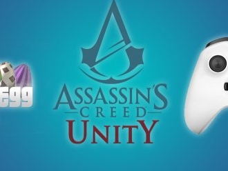 Daily Deals: Assassin's Creed: Unity PC for Free, $1 Mystery PC Games, a $37 Xbox One Bluetooth Controller, and More