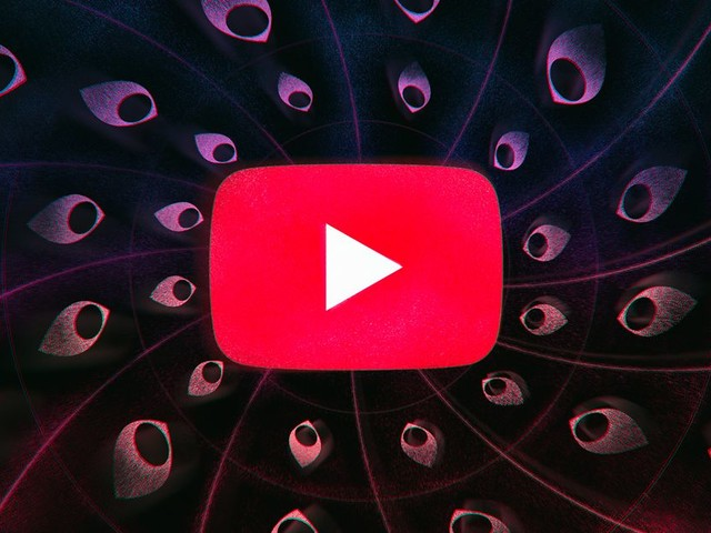 YouTube moderators are being forced to sign a statement acknowledging the job can give them PTSD