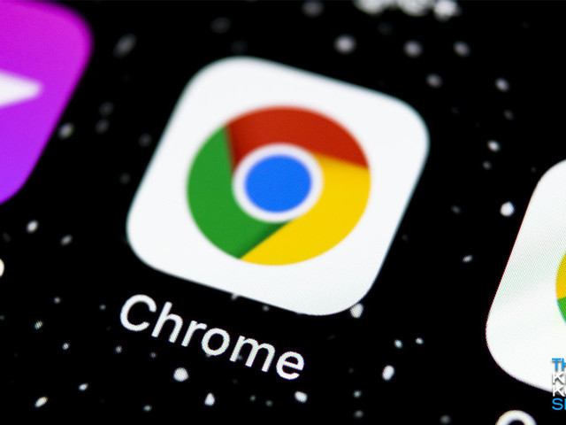 Chrome 'bug' is collecting your data even when it's not supposed to be – Here's the fix
