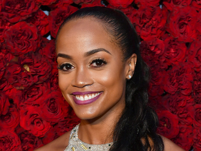 Rachel Lindsay Deletes Instagram Amid Ongoing 'Bachelor' Controversy