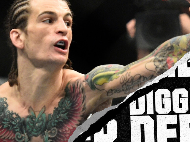 Diggin' Deep on UFC 248 - ESPN prelims preview