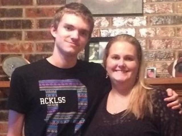 Joshua high school senior still critical after jet ski accident