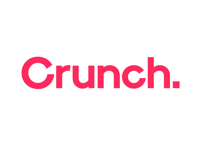 2019 Crunch Accounting Reviews, Pricing & Popular Alternatives