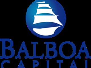 Balboa Capital Survey Reveals 8 in 10 Small Business Owners Plan to...