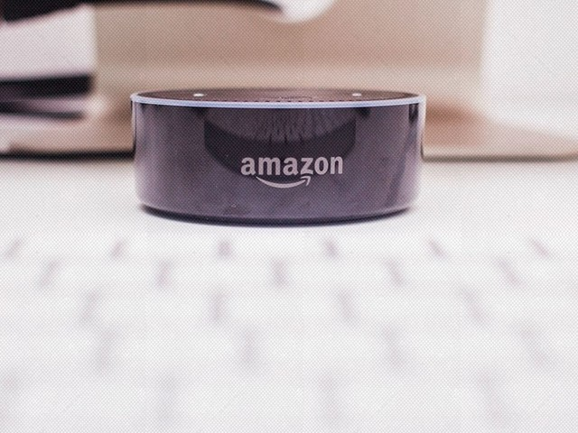 Want to reach buyers in your listings? Ask Alexa to open Realty Voice