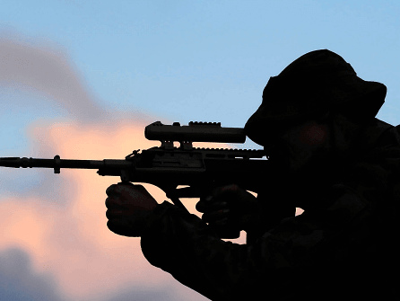 Australia Invests $580 Million Toward Military Upgrades, U.S. Alliance