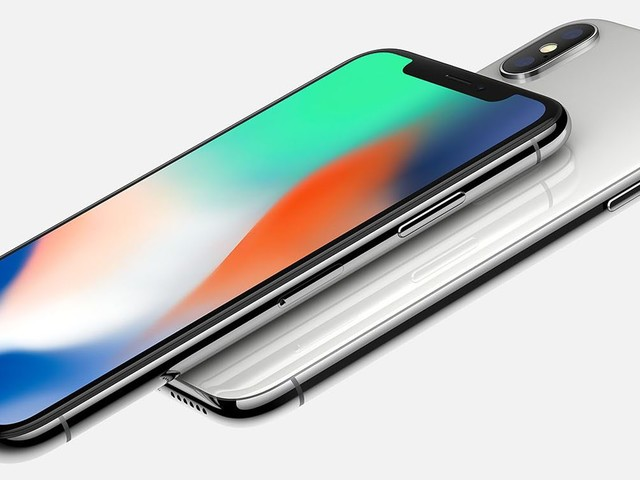 AT&T sees almost 1M fewer upgrades during iPhone 8 launch quarter ahead of iPhone X release