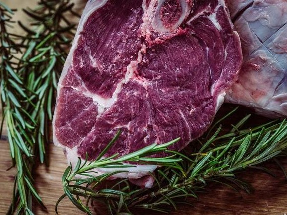 Brace Yourselves: A 163% Meat Tax Could Be Coming